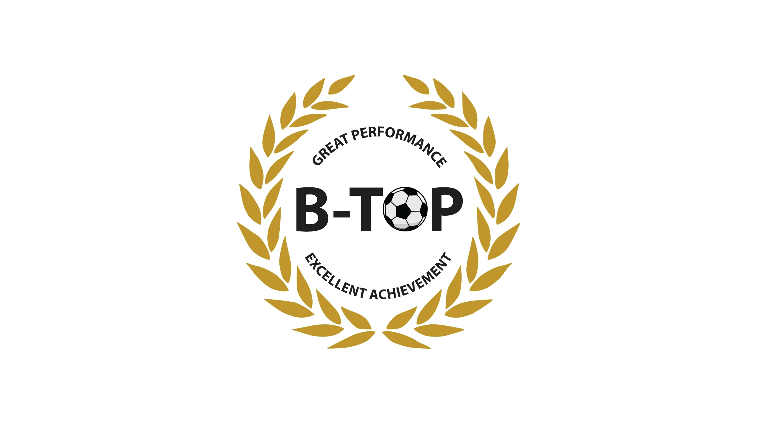 B-TOP SPORTS ACADEMY